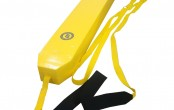 Flutuador-Rescue-Amarelo-Multstock