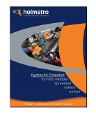 Holmatro Industrial