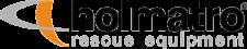 Logo1 HOLMATRO